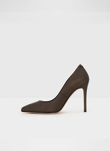 Aldo Ayakkabı Haki